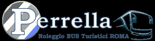 Perrella Bus Turistici